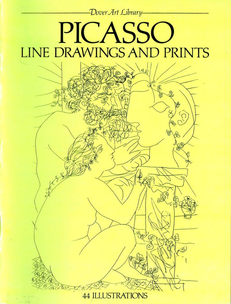 Picasso_CATALOG_Line-drawing_1080_001_Portada